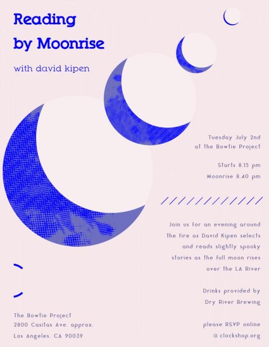 MoonriseFlyer_July_web700