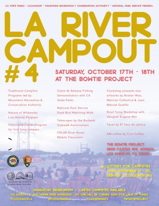 LA-River-Campout-No.4