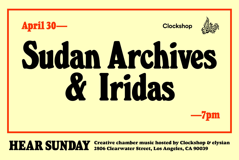 HearSunday-SundanArchives_revised