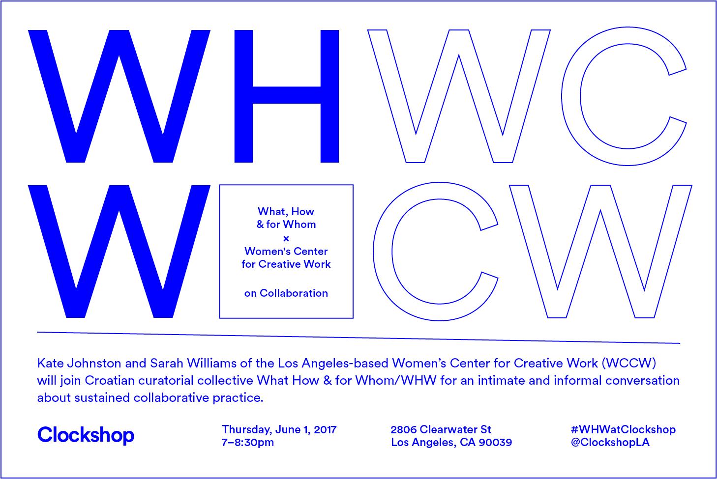 WHWWCCW_web2